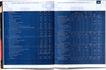 平面广告年鉴0311,平面广告年鉴,设计年鉴,