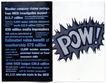 平面广告年鉴0326,平面广告年鉴,设计年鉴,