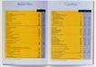 平面广告年鉴0337,平面广告年鉴,设计年鉴,