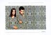 2003广告年鉴0461,2003广告年鉴,设计年鉴,