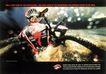 2003广告年鉴0462,2003广告年鉴,设计年鉴,