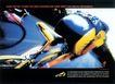 2003广告年鉴0463,2003广告年鉴,设计年鉴,