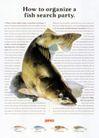2003广告年鉴0487,2003广告年鉴,设计年鉴,