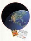 2003广告年鉴0488,2003广告年鉴,设计年鉴,