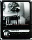 2003广告年鉴0495,2003广告年鉴,设计年鉴,