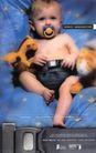 2003海报年鉴0210,2003海报年鉴,设计年鉴,
