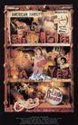 2003海报年鉴0246,2003海报年鉴,设计年鉴,