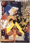 2003海报年鉴0249,2003海报年鉴,设计年鉴,