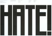 2003海报年鉴0263,2003海报年鉴,设计年鉴,