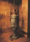 2003摄影年鉴0169,2003摄影年鉴,设计年鉴,
