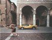 2003摄影年鉴0185,2003摄影年鉴,设计年鉴,
