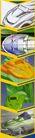 2003 产品设计1119,2003 产品设计,设计年鉴,
