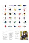 All Communication0002,All Communication,世界标识,标识 图片 企业形象标志