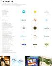 Infinite0001,Infinite,世界标识,调料 产品 配图