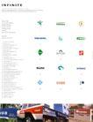 Infinite0003,Infinite,世界标识,户外广告 车身 广告牌