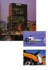 Infinite0012,Infinite,世界标识,飞机 航班 建筑