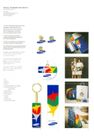 Samsung0004,Samsung,世界标识,