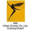 宾馆0008,宾馆,世界标识,人体 艺术 优美