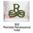 宾馆0011,宾馆,世界标识,雪地 雪景 字体