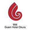 宾馆0015,宾馆,世界标识,螺丝 旋转 Hotel