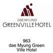 宾馆0020,宾馆,世界标识,太阳 山 景物