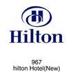 宾馆0024,宾馆,世界标识,