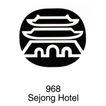 宾馆0025,宾馆,世界标识,屋形 天安门 城楼