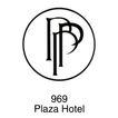 宾馆0026,宾馆,世界标识,