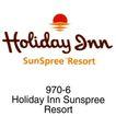 宾馆0032,宾馆,世界标识,太阳 水面 海面