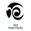 宾馆0036,宾馆,世界标识,