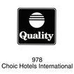 宾馆0041,宾馆,世界标识,