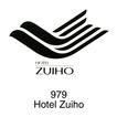 宾馆0042,宾馆,世界标识,