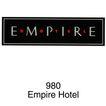 宾馆0043,宾馆,世界标识,