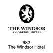 宾馆0045,宾馆,世界标识,