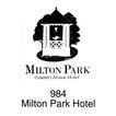 宾馆0047,宾馆,世界标识,房子 窗户 台阁