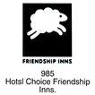 宾馆0048,宾馆,世界标识,