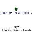 宾馆0050,宾馆,世界标识,