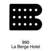 宾馆0053,宾馆,世界标识,