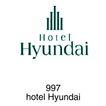 宾馆0060,宾馆,世界标识,