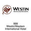 宾馆0062,宾馆,世界标识,