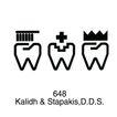 齿科医院0011,齿科医院,世界标识,牙刷  十字架 山形