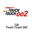 电话通信0010,电话通信,世界标识,002 Touch 字体设计