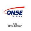 电话通信0014,电话通信,世界标识,Onse Telecom 通话