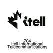 电话通信0035,电话通信,世界标识,