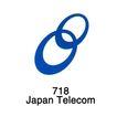 电话通信0049,电话通信,世界标识,