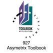 电脑软件0002,电脑软件,世界标识,书本 工具书 Toolbook