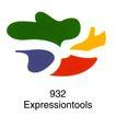 电脑软件0007,电脑软件,世界标识,Expressiontools 工具软件 色块