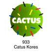 电脑软件0008,电脑软件,世界标识,Catus Kores 软件行业 开发