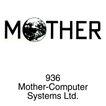 电脑软件0011,电脑软件,世界标识,Mother 计算机系统 品牌