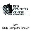 电脑软件0012,电脑软件,世界标识,系统 DOS 计算机中心
